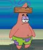 Patrick star.jpg