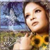 Download Lagu Jikustik Mp3 Album Sepanjang Musim 2003