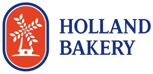 Holland Bakery - Wikipedia bahasa Indonesia, ensiklopedia ...