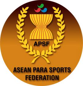ASEAN Para Games: Pesta Olahraga Difabel Asia Tenggara