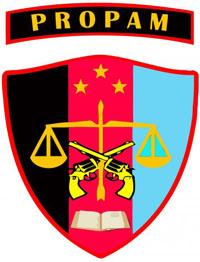 Logo_Propam_Polri.jpg