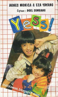 Berkas:Yess!.jpg