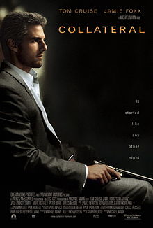 Collateral (Movie).jpg