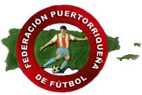 Чемпионаты, клубы, сборные, игроки Federacion_Puertorriquena_de_Futbol
