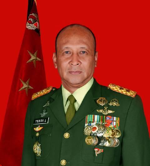 Teddy Lhaksmana - Wikipedia bahasa Indonesia, ensiklopedia bebas
