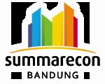 Logo Summarecon Bandung.png