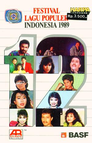 Lagu indonesia baixar album iwan