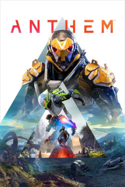 Cover Art of Anthem.jpg