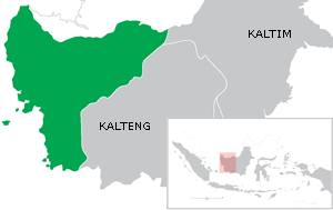 Locator kalbar final.png