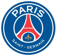 Paris Saint Germain F C Wikipedia Bahasa Indonesia Ensiklopedia Bebas