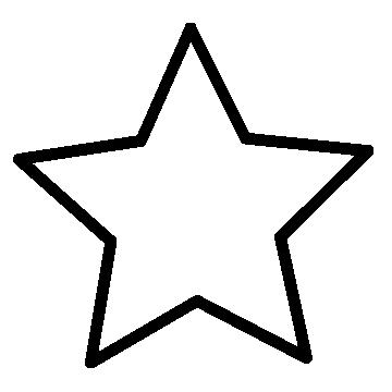 Berkas:Simbol Hoshigakure.png