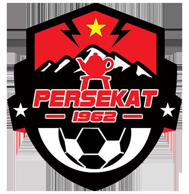 https://upload.wikimedia.org/wikipedia/id/4/4d/Logo_persekat_kabupaten_tegal_2015ok.png