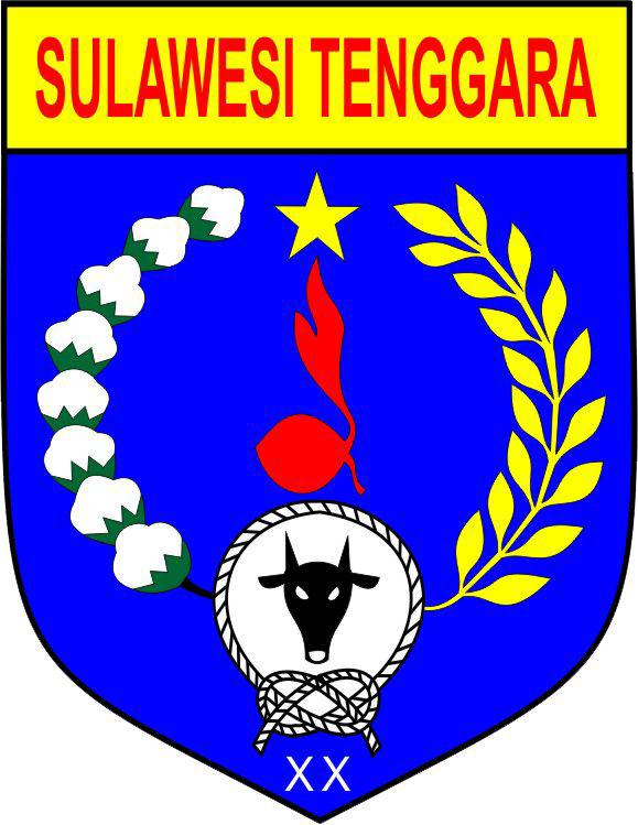 Sulawesi Tenggara