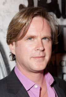 cary elwes princess bride