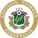 Tim nasional sepak bola Latvia  Wikipedia bahasa