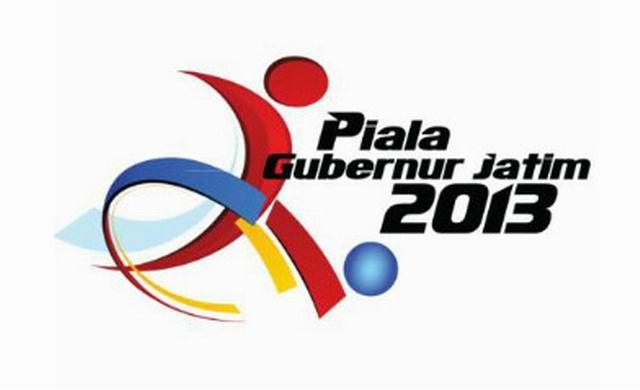 Piala Gubernur Jatim 2013 - Wikipedia bahasa Indonesia