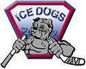 Sydney Ice Dogs Logo.png