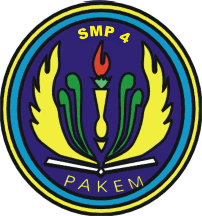 Sekolah Wikipedia Bahasa Indonesia Ensiklopedia Bebas Download Lengkap