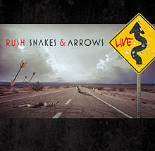 Rush Snakes & Arrows Live.jpg