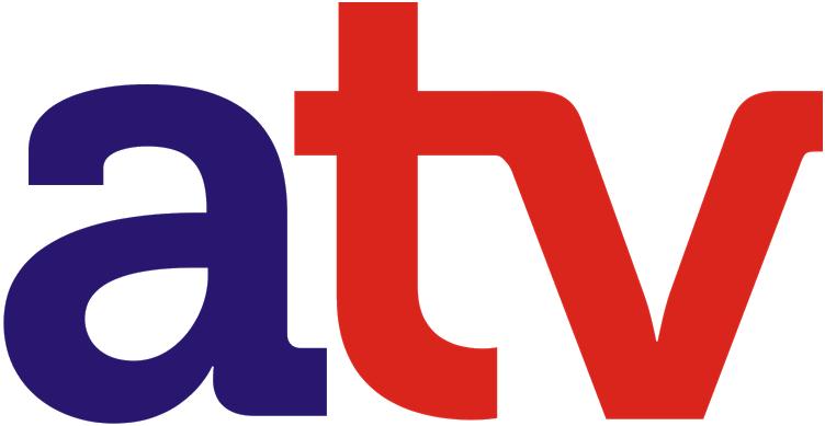 Agropolitan TV