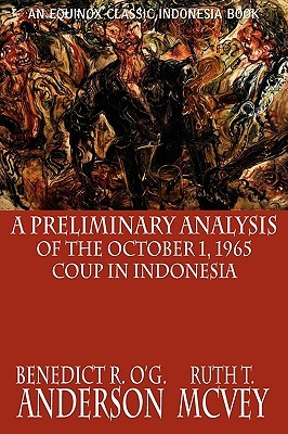 https://upload.wikimedia.org/wikipedia/id/5/55/Cover_book_of_A_Preliminary_Analysis.jpg