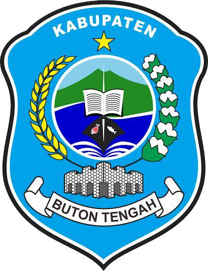 kabupaten buton tengah