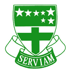 SMA Santa Maria Surabaya - Wikipedia bahasa Indonesia, ensiklopedia