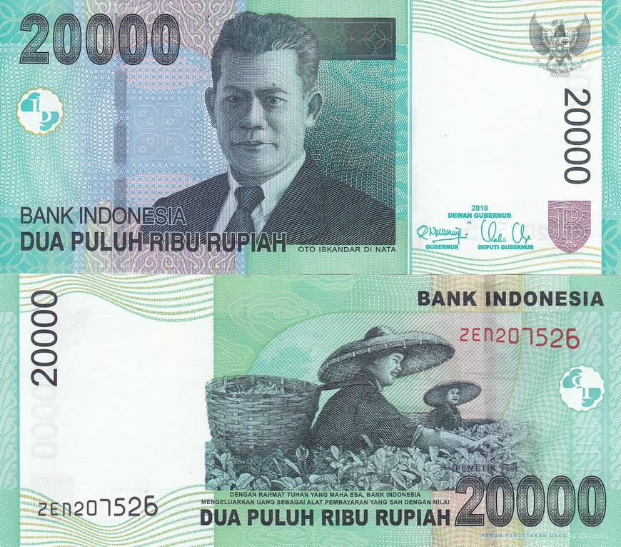 Image Result For Cari Uang