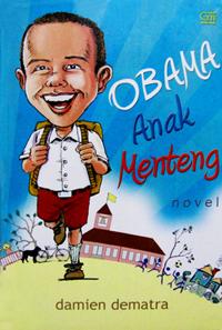 obama anak menteng   wikipedia bahasa indonesia