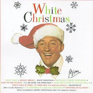 Dean Martin White Christmas.White Christmas Wikipedia Bahasa Indonesia Ensiklopedia Bebas
