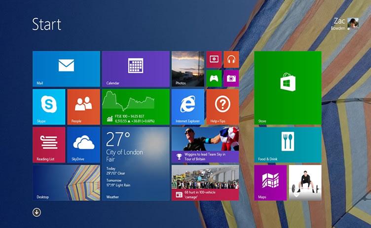 Berkas:Windows 8.1.jpg