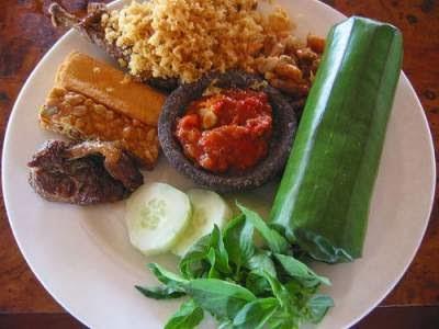Image Result For Daftar Resep Masakan Sunda