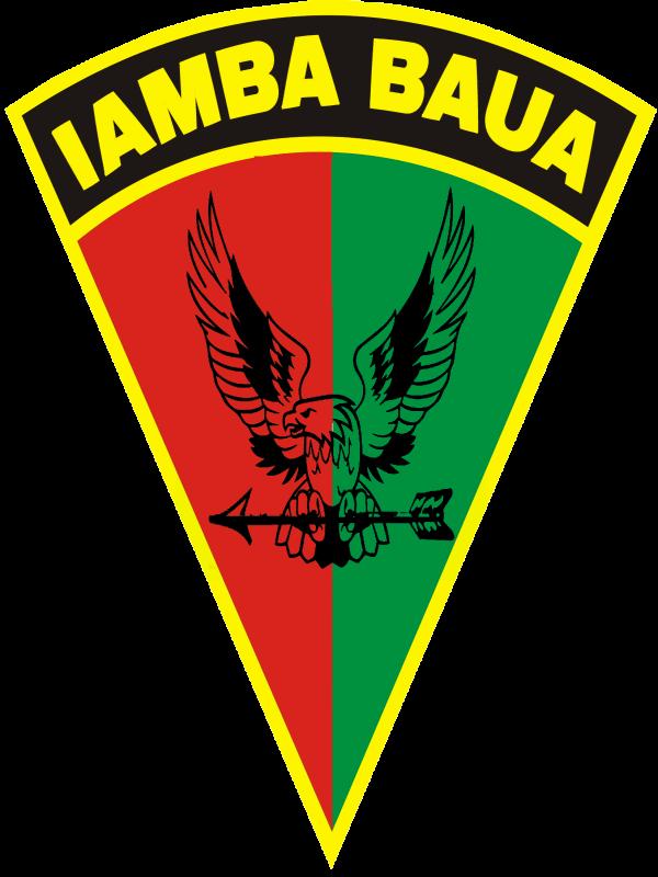Batalyon Infanteri 764 Wikipedia Bahasa Indonesia Ensiklopedia Bebas