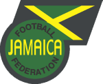 Jamaica football federation.png