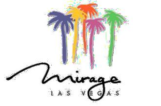 The Mirage - Wikipedia bahasa Indonesia, ensiklopedia bebas