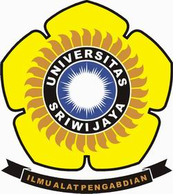 Image result for universitas sriwijaya
