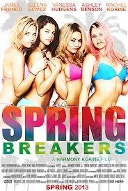 SpringBreakers.jpeg