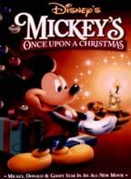 Mickey Upon Christmas.jpg