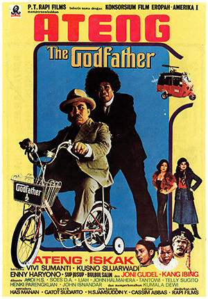 Ateng the Godfather (1976; obverse; wiki).jpg