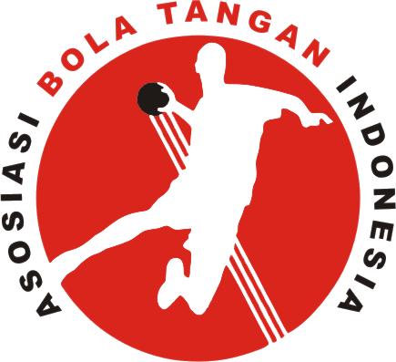 Asosiasi Bola Tangan Indonesia - Wikipedia bahasa Indonesia, ensiklopedia bebas