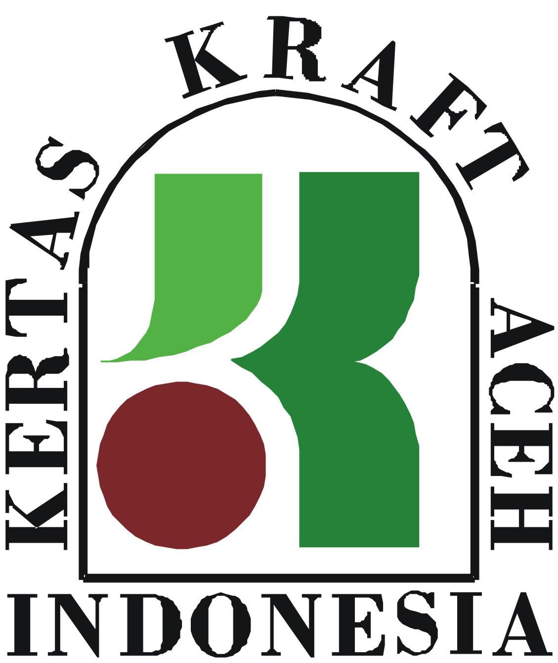 kertas kraft aceh wikipedia bahasa indonesia ensiklopedia bebas kertas kraft aceh wikipedia bahasa