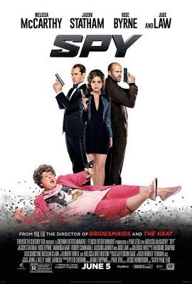 Spy Kids Part  Full Movie English