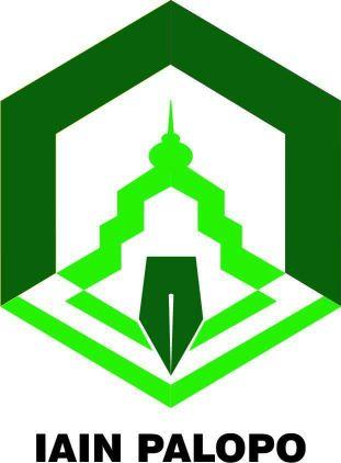 Institut Agama Islam Negeri Palopo Wikipedia Bahasa Indonesia Ensiklopedia Bebas