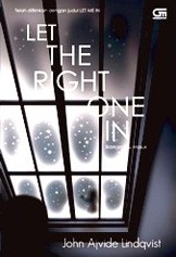 Sampul Let the Right One In.jpg