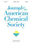 Cover Journal of the American Chemical Society.jpg