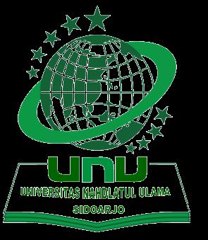 https://upload.wikimedia.org/wikipedia/id/6/60/Logo_unusida.png