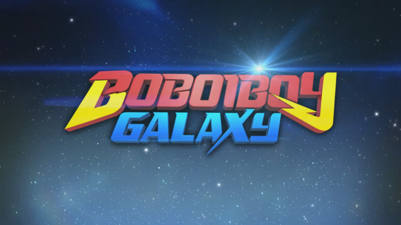 Berkasofficial Logo Of Boboiboy Galaxypng Wikipedia Bahasa