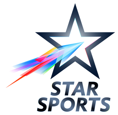 Star Sports Logo Berkas Star Sports Logo Png