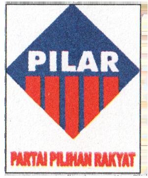 Partai Pilihan Rakyat - Wikipedia bahasa Indonesia ...