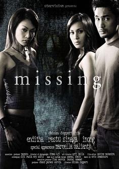 Missing (2005)